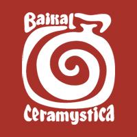 Байкал-КераМистика