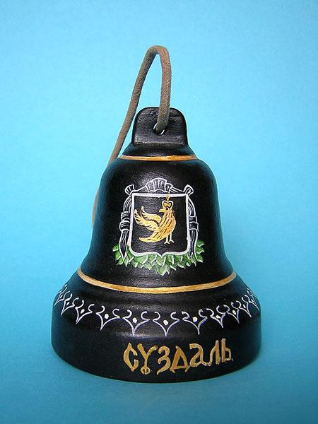 герб сокола