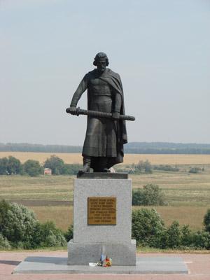 Памятник с крестом Епифань заказать памятник Нижняя Салда